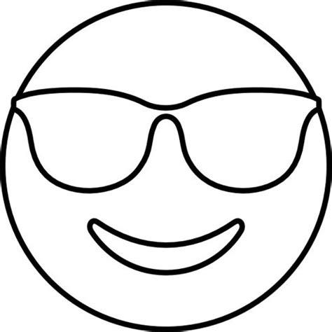 imagenes de emojis para dibujar emojis para colorear de emoticonos