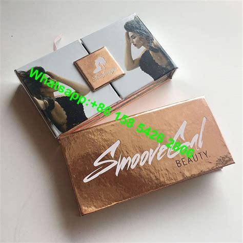 Eyelash Box Eyelash Box 121 best eyelash packaging box images on false