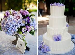 blue hydrangea wedding centerpieces purple blue hydrangea wedding ideas 1 brown hairs