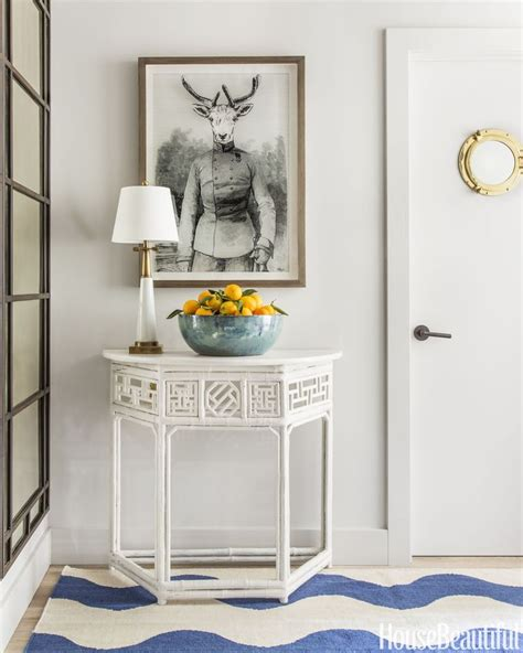 benjamin dhong 1000 ideas about entryway paint on pinterest entryway