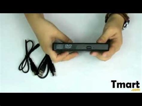Slim Line Sata Cable Hq usb to sata external slim for dvd rom onlyus 4 31