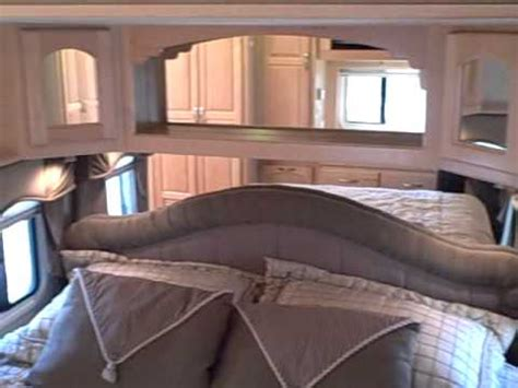 fifth wheel : 2006 teton homes experience laramie 36' w