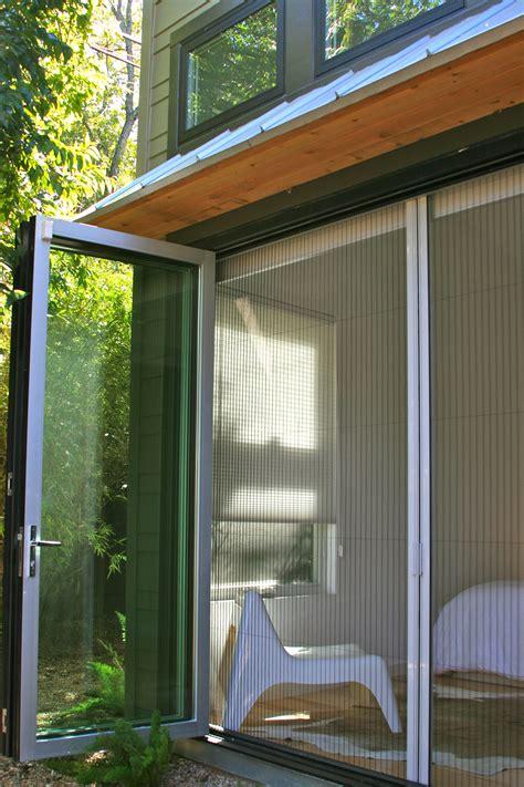 Patio Door With Screen Sliding Patio Door Screen Door Screen Screen