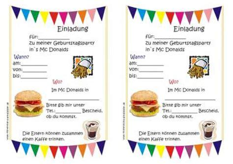 Kostenlose Vorlage Einladung Oktoberfest vorlage einladung geburtstag einladungen geburtstag