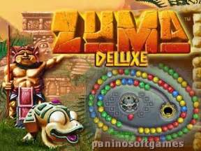 free tutorials and ebooks: free download zuma deluxe pc