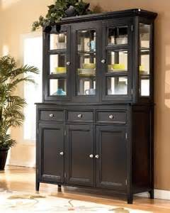 contemporary china cabinets and buffets buy low price furniture carlyle buffet with china