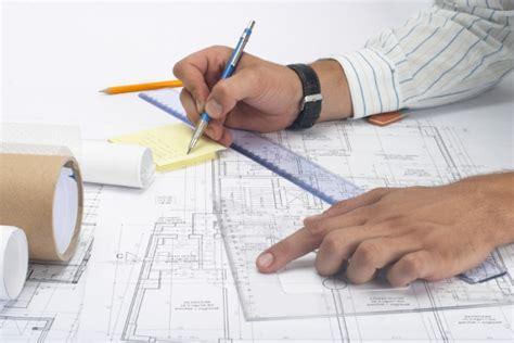 design engineering detail adalah detail engineering design capella engineering and
