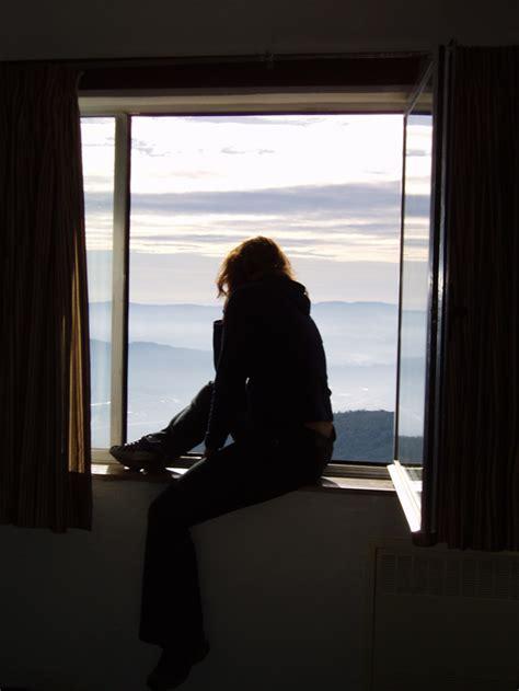 esperando na janela cassia por cassia esperando na janela