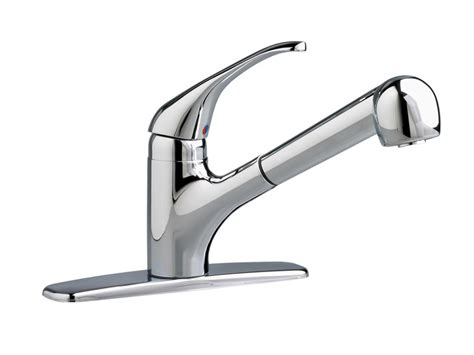 repair moen bathroom faucet inspirations find the sink faucet parts you need