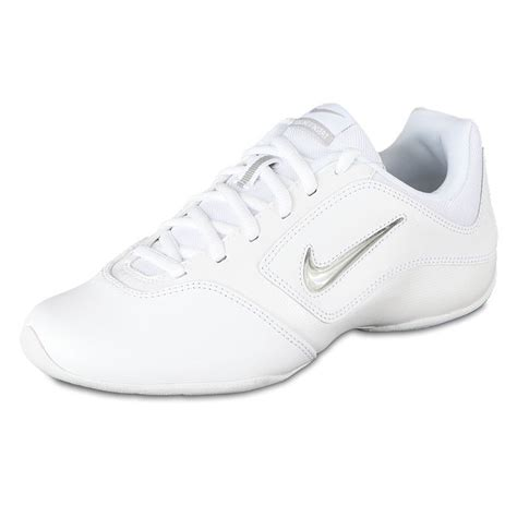 cheer shoes nike sideline ii cheer shoe cheerzone
