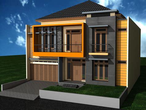 desain arsitektur rumah minimalis inspirasi desain rumah minimalis modern