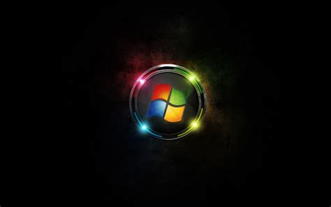 Microsoft Free Wallpaper
