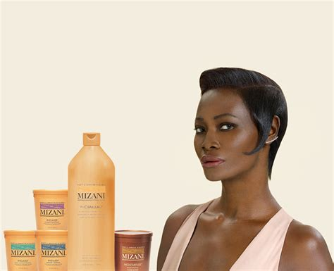 best relaxer for fine african american hair classic rhelaxers hair relaxers for all hair types mizani