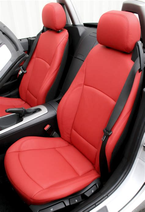 leather for upholstery for sale bmw z series leather seats automotive leather