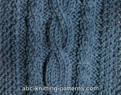 knitting pattern central free online knitting patterns cable scarves patterns 171 browse patterns