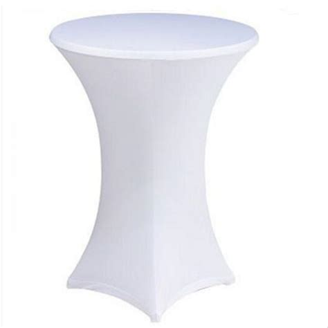 Wholesale Home Decor Canada by Online Buy Wholesale Stretch Table Cover From China