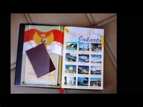 Buku Agenda Harian By Pasarpagi buku agenda kerja harian perusahaan contoh desain dan