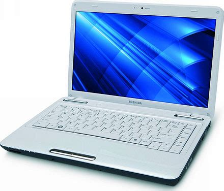 Kipas Laptop Toshiba L645 toshiba introduces a handful of new laptops hothardware