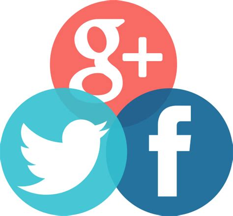 how to connect google plus to twitter and facebook youtube fliphtml5 features weltklasse html5 digitale