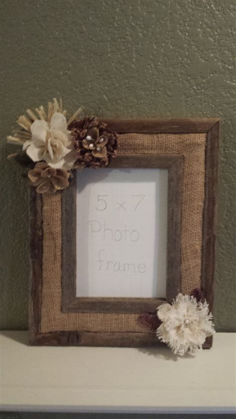 Handmade Picture Frames Ideas - best 25 photo frames handmade ideas on new