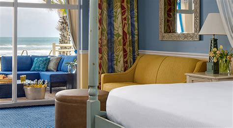 daytona room the shores resort and spa in daytona for 125 the travel enthusiast the travel enthusiast
