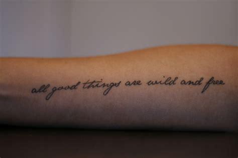 frases para tatuagens minha beleza