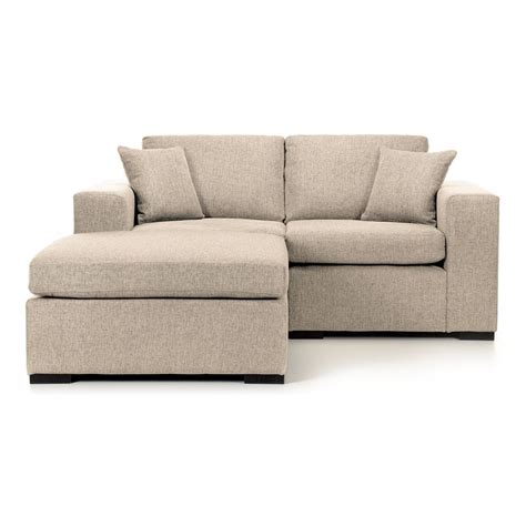 Sectional Sofas Modular 2018 Small Modular Sectional Sofa