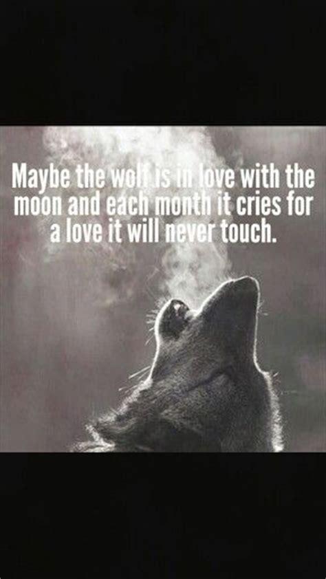 wolf spirit quotes  sayings quotesgram