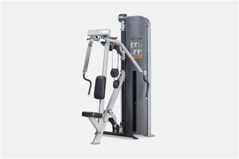 strength equipment for sale strengthening