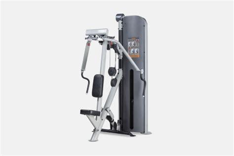 Tummy Alat Pembentuk Otot Perut jual peralatan latihan angkat beban terlengkap lazada co id