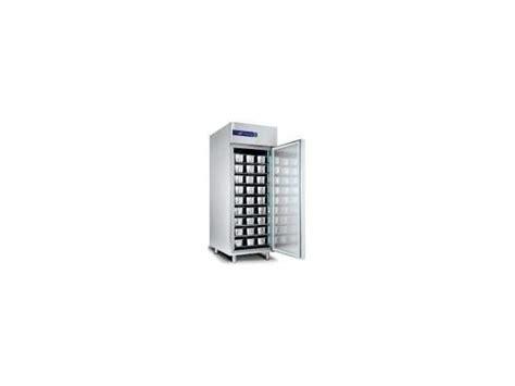 armadio usato genova armadio frigo usato per alimenti usato genova posot class