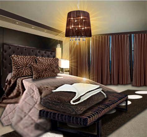 chambre brune une chambre d h 244 tel chic et chocolat floriane lemari 233