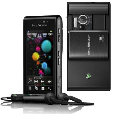 sony ericsson satio (idou) price in pakistan full