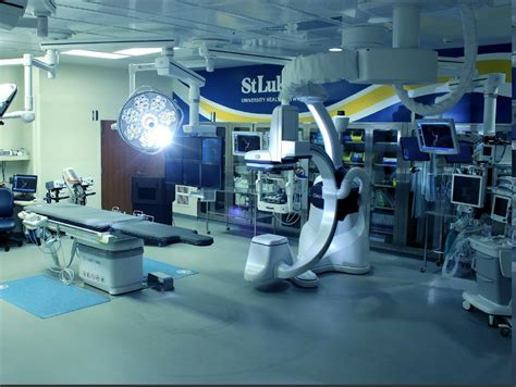 operating room hybrid or imaging system ge hybrid operating rooms hybrid cath labs