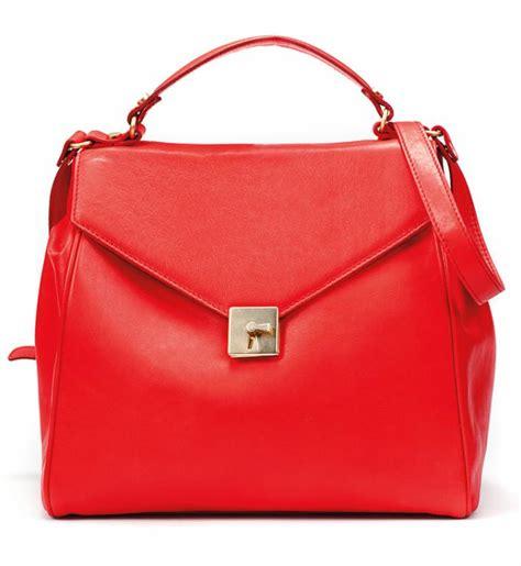 Tas Zara 120 henkeltaschen in knallfarben f 252 r sie