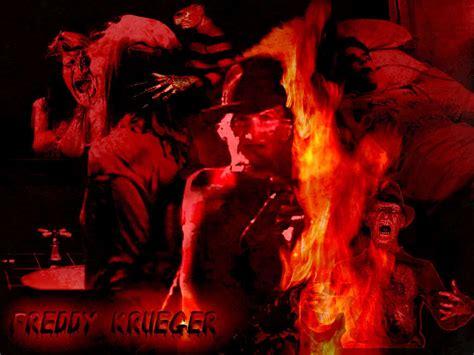Fredy Kruger freddy krueger freddy krueger photo 12593264 fanpop