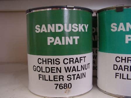 marine paint for wood boats wood boat marine paint supplies sacramento boat repair