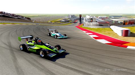 formula mazda formula mazda forza 6 league off topic kartpulse