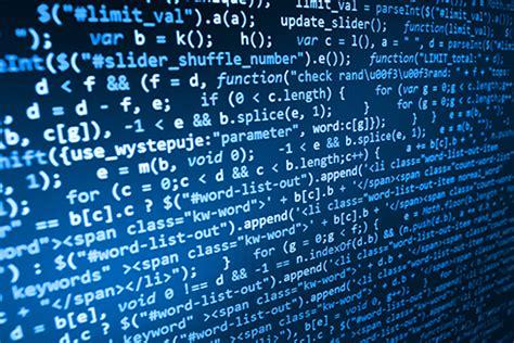 summer university: programming in java