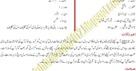 joomla tutorial urdu 2012 leo horoscope 2012 leo urdu astrology online palm