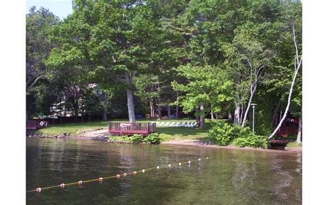 cottage rentals on lake george ny you can only book