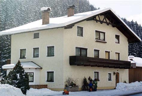 haus schmid apartment haus schmid in landeck arlberg vrbo