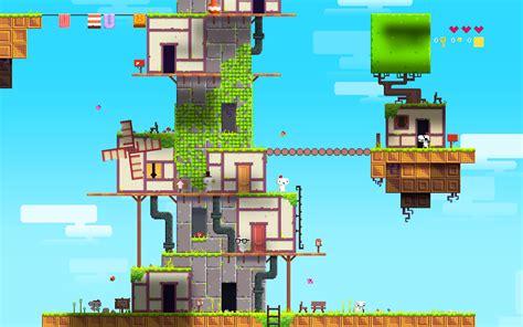 3d House Design Games 10 best modern pixel art games gamestm official website