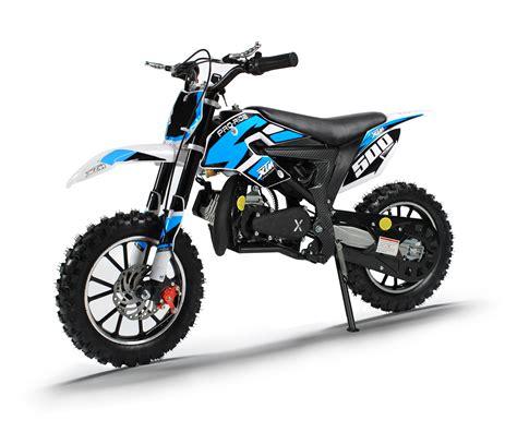 motocross bike shops uk xtm pro rider 50cc dirt bike blue dirt bikes xtreme toys