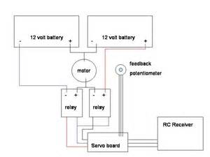 wiper motor servo wiring diagram get free image about wiring diagram