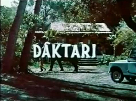 land rover daktari daktari the motorist blog