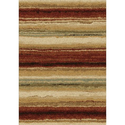 10 Foot By 10 Foot Area Rug - home decorators collection 7 10 inch x 10