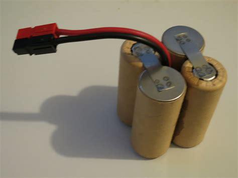 capacitors for battery tab welder zero emission vehicles australia