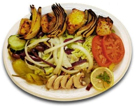 moby dick house of kabob moby dick house of kabob mclean 6854 old dominion dr menu prices restaurant