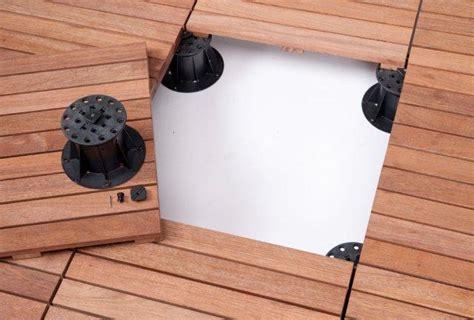 ipe roof deck tiles structural deck tiles rooftop deck tiles installation